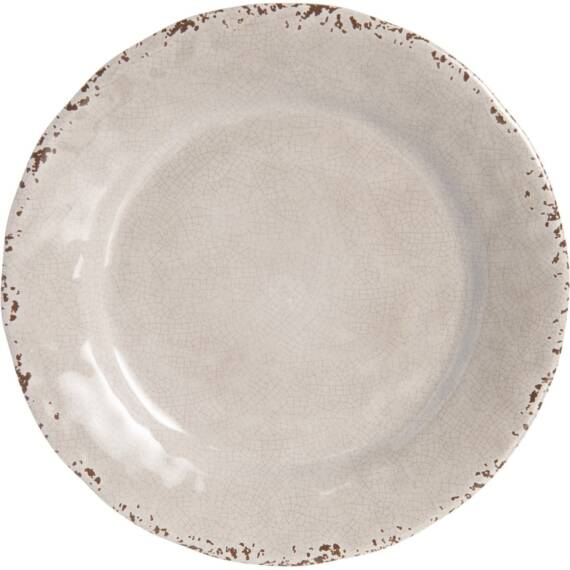 Crackle-Rustic-Plate